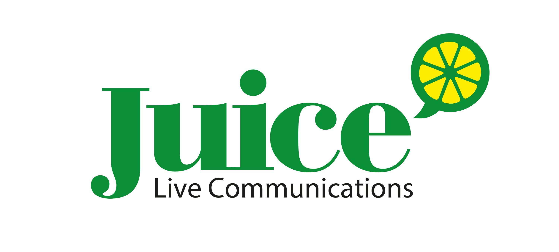 Juice-logo