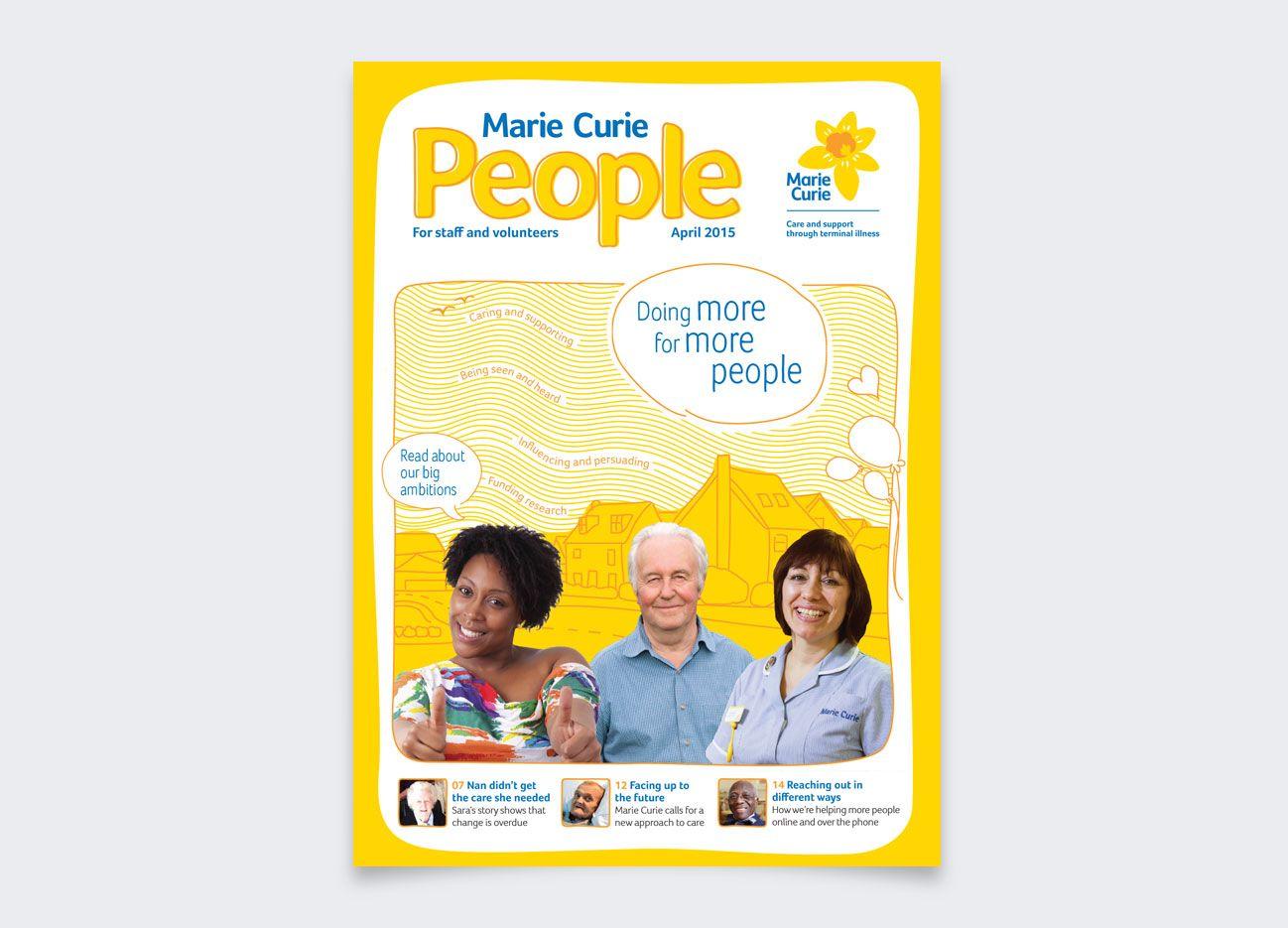 MCP-cover
